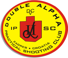 cro-double-alpha-logo-200